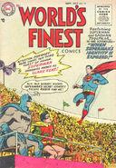 World's Finest Comics 78