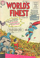 World's Finest Comics 78