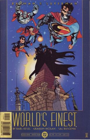 File:World's Finest Vol 3 9.jpg
