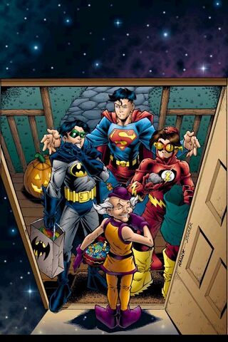 File:Young Justice 0002.jpg