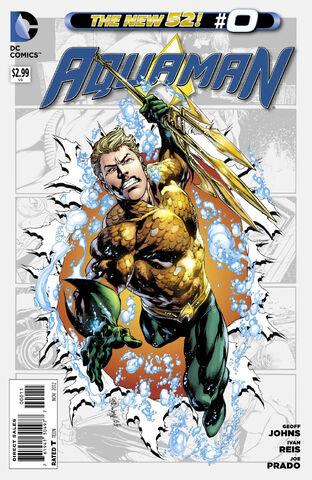 File:Aquaman Vol 7 0.jpg