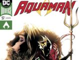 Aquaman Vol 8 57