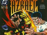 Azrael Vol 1 12
