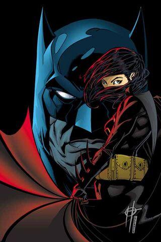 File:Batgirl Cassandra Cain 0031.jpg