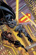 Batman 0638