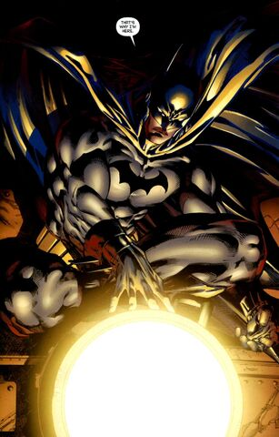 File:Batman Dick Grayson 0065.jpg