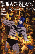 Batman Gotham County Line Vol 1 2