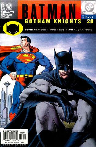 File:Batman Gotham Knights 20.jpg