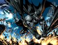 Batman Prime Earth 0001