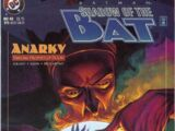 Batman: Shadow of the Bat Vol 1 40