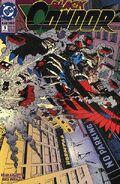 Black Condor 9