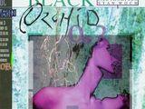 Black Orchid Vol 2 3