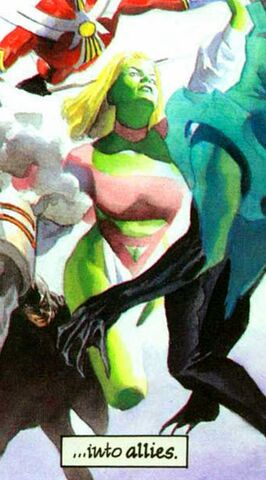 File:Brainiac's Daughter Earth-22 001.jpg