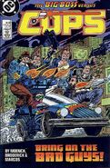 Cops Vol 1 2