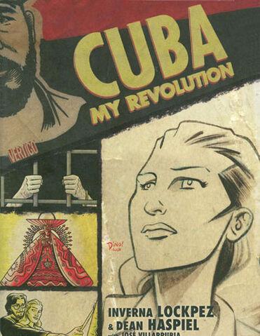 File:Cuba My Revolution.jpg