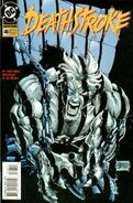 Deathstroke the Hunted Vol 1 46