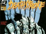Deathstroke Vol 1 46