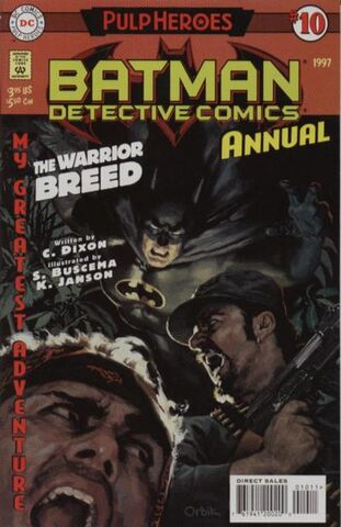 File:Detective Comics Annual 10.jpg