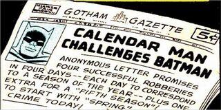 Gotham Gazette 006