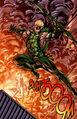 Green Arrow Prime Earth 0003