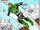 Guy Gardner 045.jpg