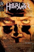 Hellblazer Vol 1 23