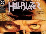 Hellblazer Vol 1 23