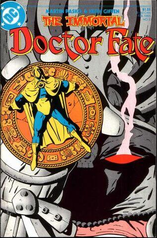 File:Immortal Doctor Fate Vol 1 2.jpg