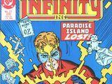 Infinity Inc. Vol 1 27