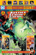 Justice League Giant Vol 1 2