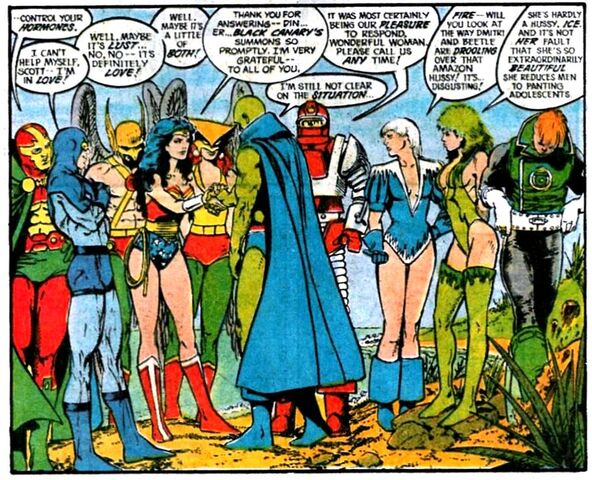 File:Justice League International 0038.jpg