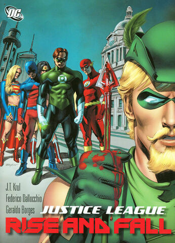File:Justice League Rise and Fall TPB.jpg