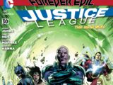 Justice League Vol 2 30