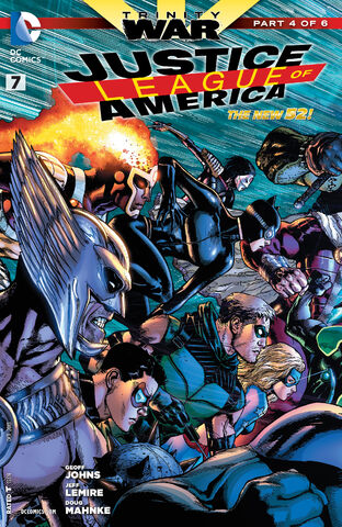 File:Justice League of America Vol 3 7 Combo.jpg