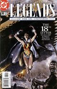 Legends of the DC Universe Vol 1 30