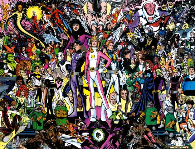 File:Legion of Super-Heroes II 018.jpg