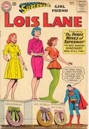 Lois Lane 51