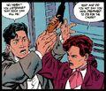 Lois Lane Legacy 009