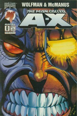 File:Man Called A-X Vol 1 0.jpg