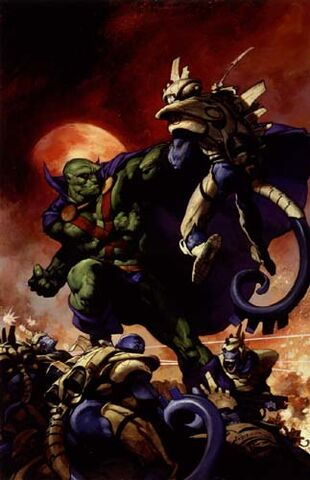 File:Martian Manhunter 0021.jpg