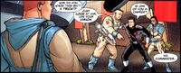 New Krypton Labor Guild 001