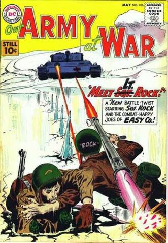 File:Our Army at War Vol 1 106.jpg