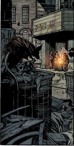 File:Pandora Batman 001.jpg