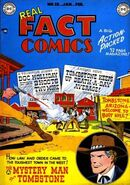 Real Fact Comics Vol 1 18
