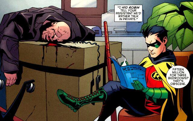 File:Robin Damian Wayne 0020.jpg