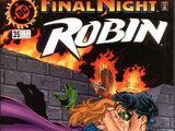 Robin Vol 4 35