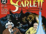 Scarlett Vol 1 12