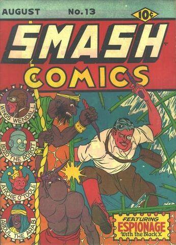 File:Smash Comics Vol 1 13.jpg