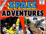 Space Adventures Vol 2 39