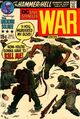 Star-Spangled War Stories Vol 1 155